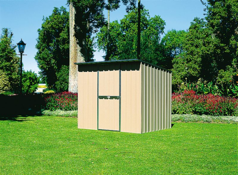 Shepparton Large Amp Small Garden Sheds All Sheds