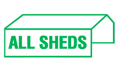 All Sheds